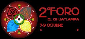 2ForoMTM-logo2016
