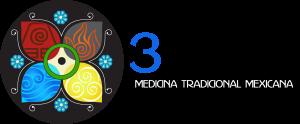 3LogoMedicinaTradicionalMexicana