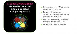 Eje5 MedicinaTradicional