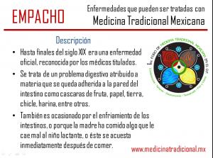 Empacho1_MedicinaTradicional