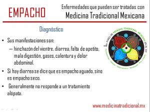Empacho2_MedicinaTradicional