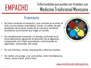 Empacho3_MedicinaTradicional