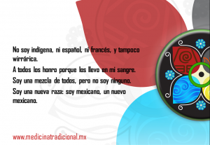 MedicinaTradicional Frase1