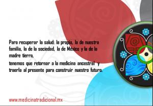 MedicinaTradicional Frase3