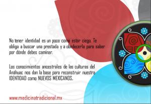 MedicinaTradicional Frase4
