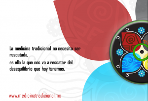 MedicinaTradicional Frase5