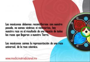 MedicinaTradicional Frase6