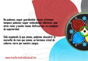 MedicinaTradicional Frase7