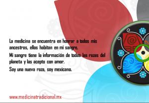 MedicinaTradicional Frase9