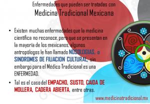 Nosologías_MedicinaTradicional