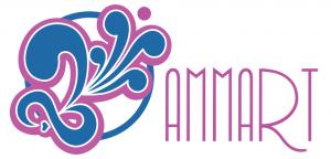 ammart