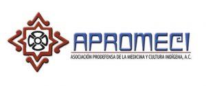 apromec