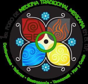 logo_medicinaweb
