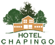 logohotel2