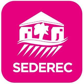 sederec_peq