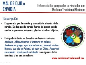 Maldeojo1_MedicinaTradicional