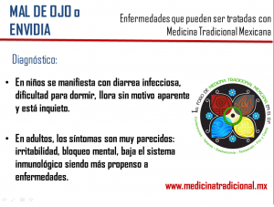 Maldeojo2_MedicinaTradicional