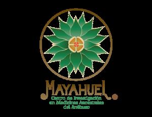 MayahuelMRCentrodeInv (1)
