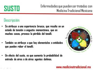 susto1_MedicinaTradicional