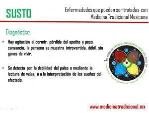 susto2_MedicinaTradicional