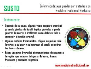 susto3_MedicinaTradicional