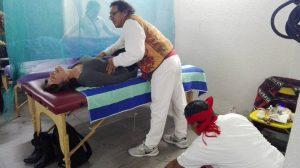 Medicina Tradicional ForoMTM 24