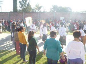 Medicina Tradicional Mexicana (100)