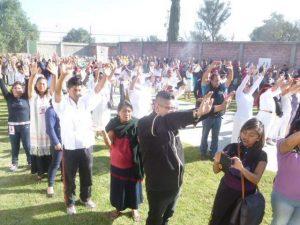 Medicina Tradicional Mexicana (103)