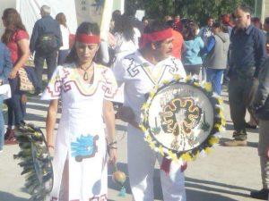 Medicina Tradicional Mexicana (110)