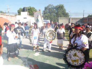Medicina Tradicional Mexicana (111)