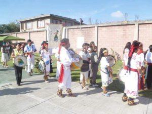 Medicina Tradicional Mexicana (115)