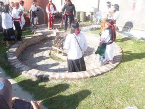 Medicina Tradicional Mexicana (116)