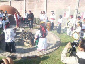 Medicina Tradicional Mexicana (117)