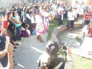 Medicina Tradicional Mexicana (118)