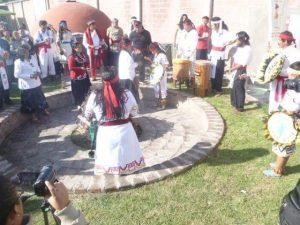 Medicina Tradicional Mexicana (119)