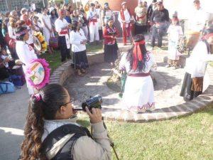Medicina Tradicional Mexicana (121)