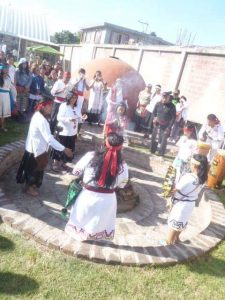 Medicina Tradicional Mexicana (122)