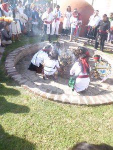 Medicina Tradicional Mexicana (126)