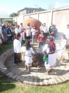 Medicina Tradicional Mexicana (127)