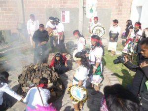Medicina Tradicional Mexicana (128)