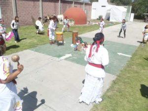 Medicina Tradicional Mexicana (132)
