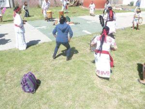Medicina Tradicional Mexicana (133)