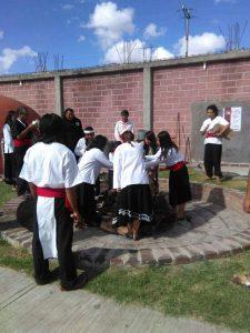 Medicina Tradicional Mexicana (19)