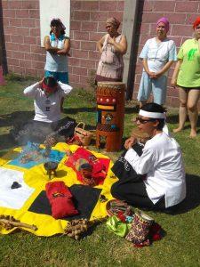 Medicina Tradicional Mexicana (21)
