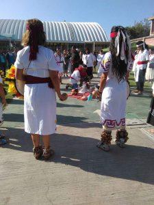 Medicina Tradicional Mexicana (26)