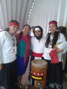 Medicina Tradicional Mexicana (27)