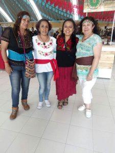 Medicina Tradicional Mexicana (28)