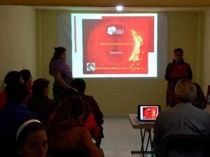 Medicina Tradicional Mexicana (3)