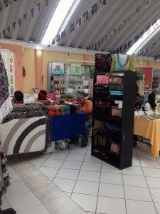 Medicina Tradicional Mexicana (4)