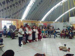 Medicina Tradicional Mexicana (51)